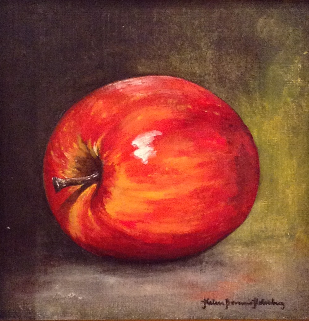 Äpple II-555