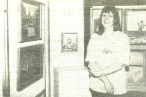 Corren-maj-93