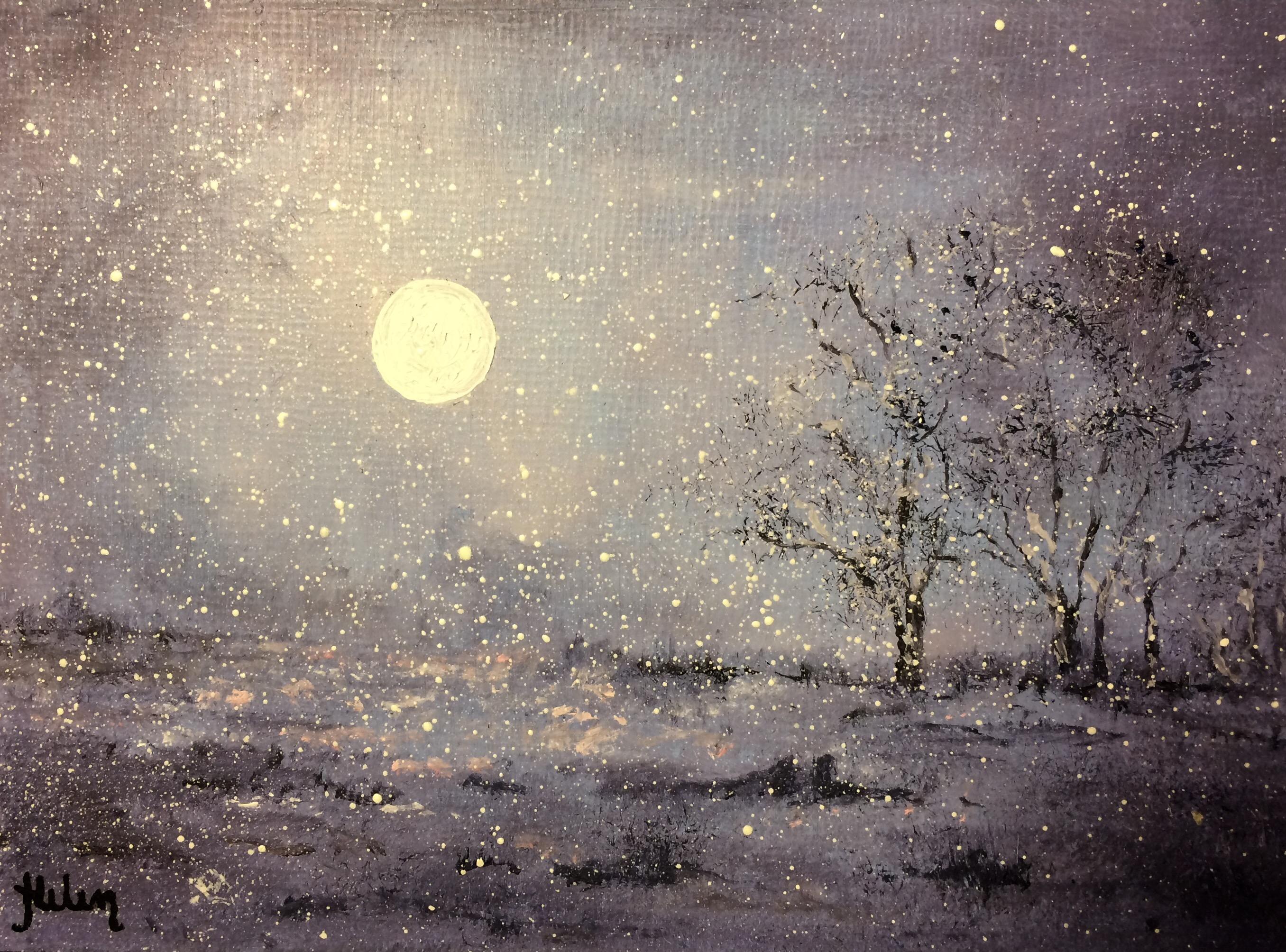 Decembermåne-571