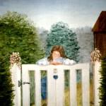 Flickan i sjuan - 064