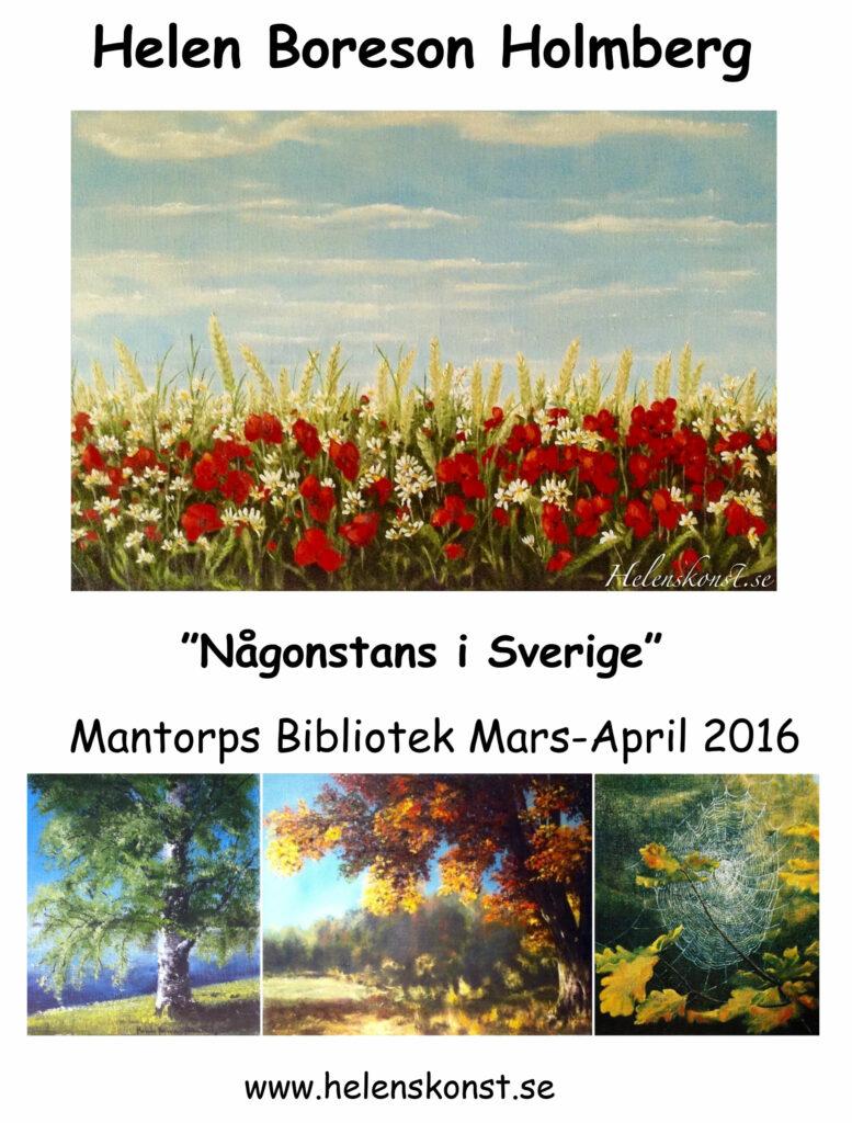 Helen-Boreson-Holmberg-Mantorps-bibliotek-2016