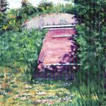 Jordkällaren - 126