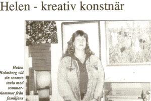 Kommun-Kuriren-September-94