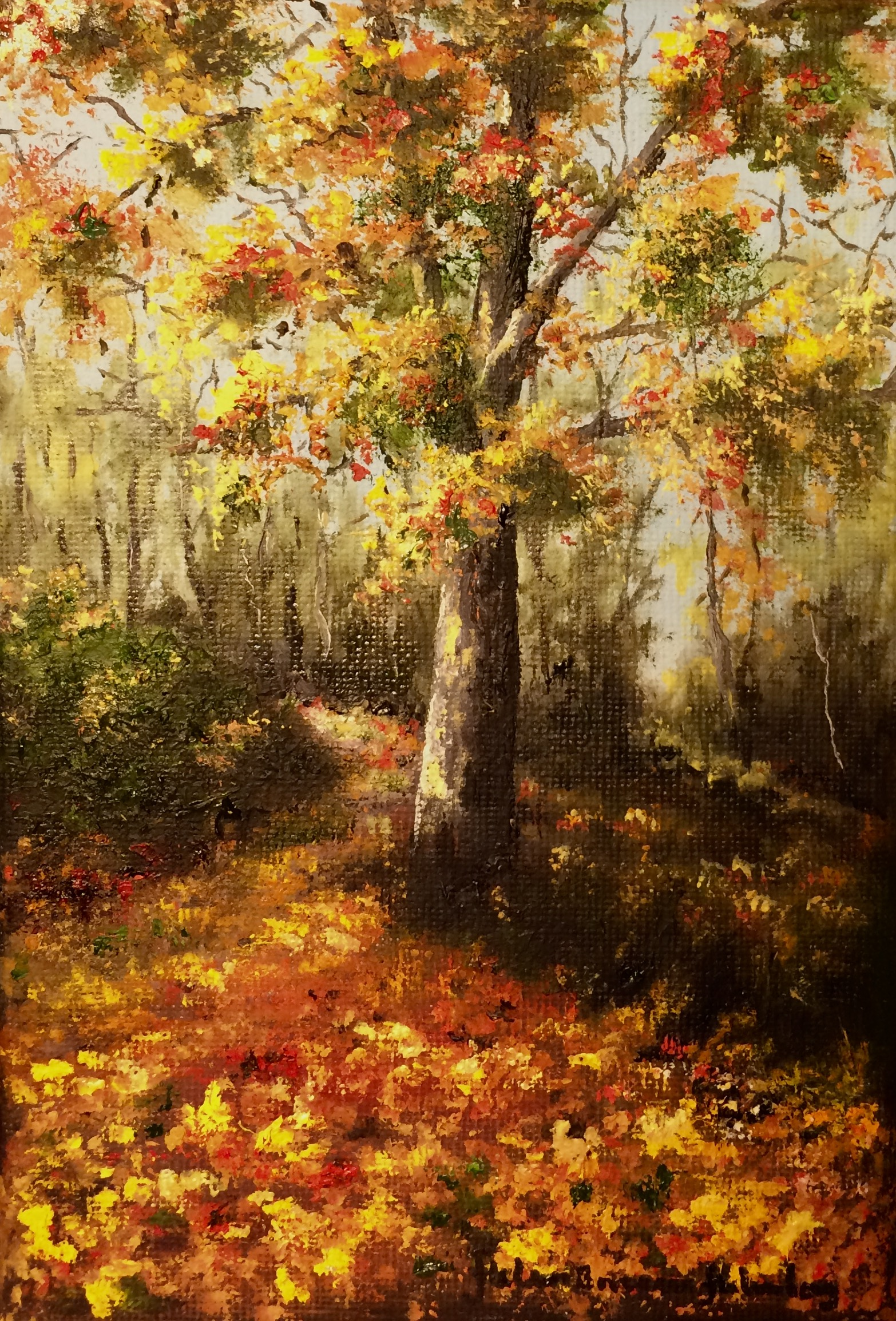 Och så kom hösten-579