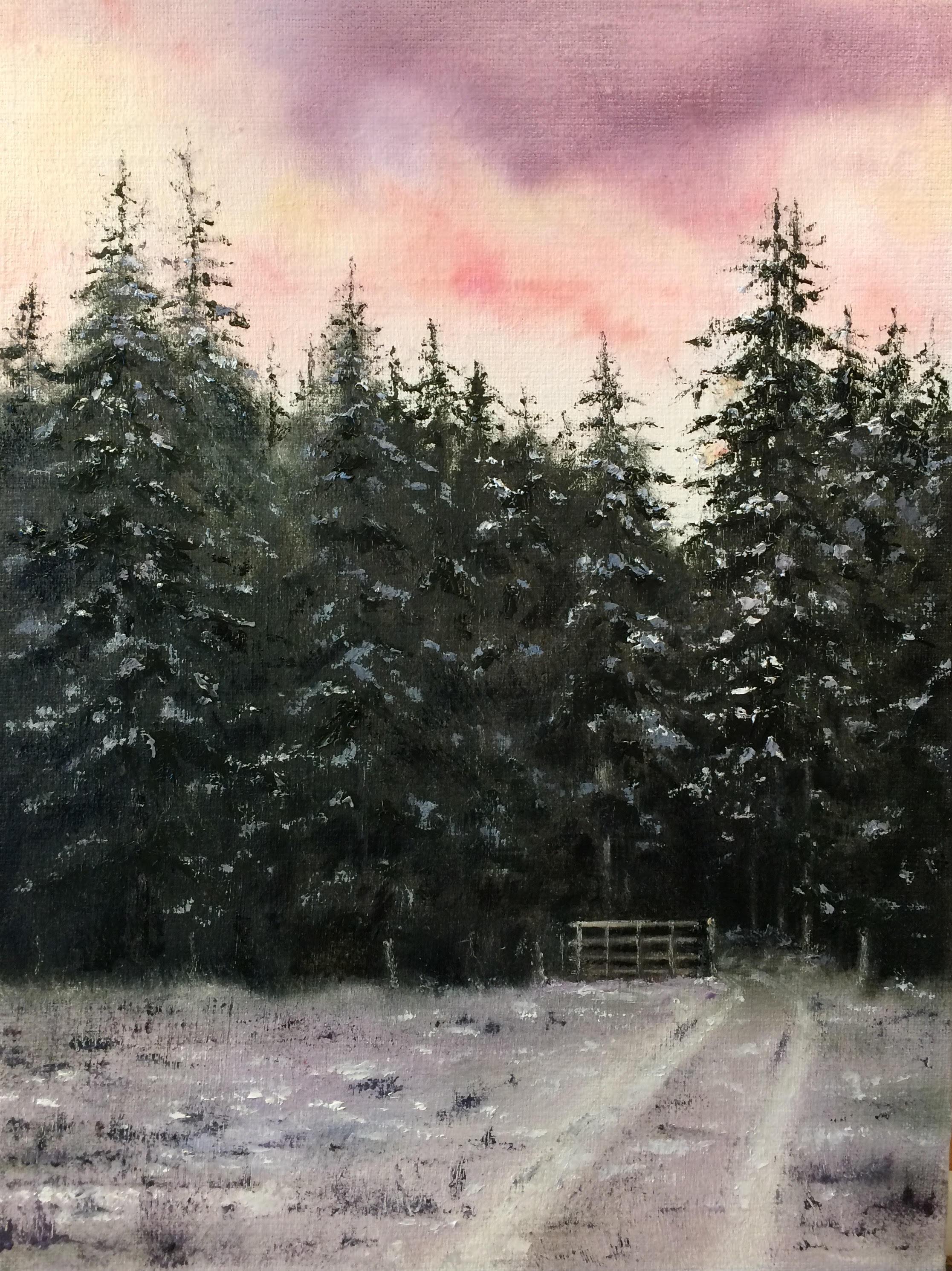 Skogsspår-646