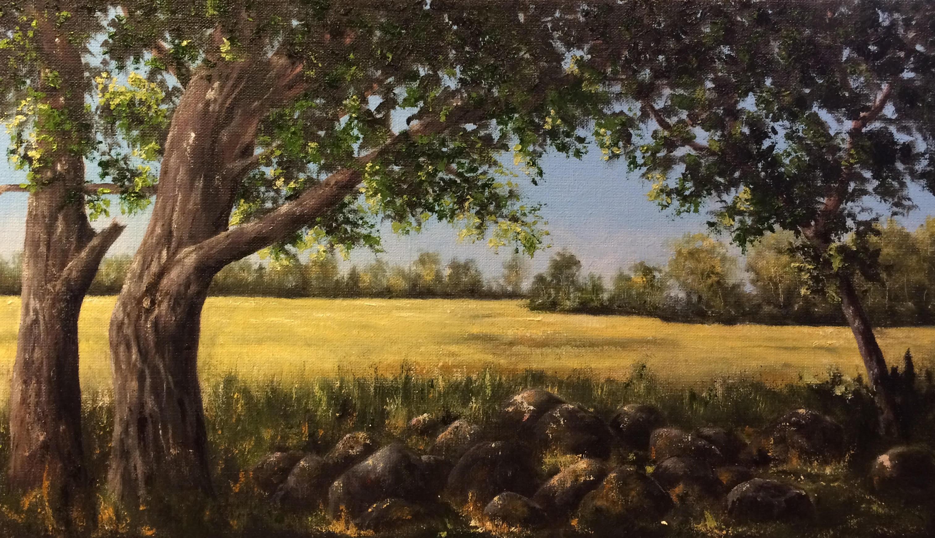 Under träden-648