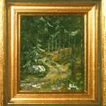 Vägen mot skogen - 173