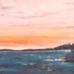 Vid havet - 088