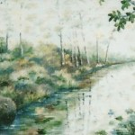 Vid vattendraget II 329