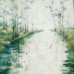 Vid vattendraget III 330