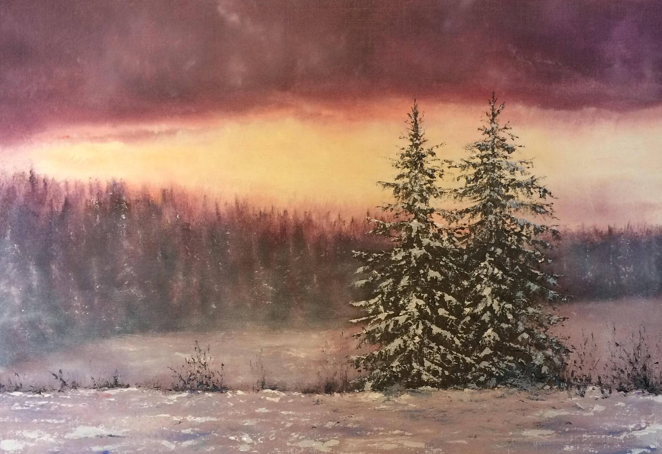 Vinterdimma-647