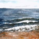 Östersjövågor - 161