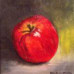 Äpple-554