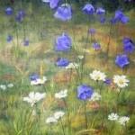 Blomning i frihet - 279