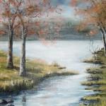 Om hösten II - 338