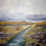 Under höstens himmel - 284