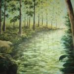 Vattendrag - 364