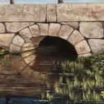 Bro i spegling-681
